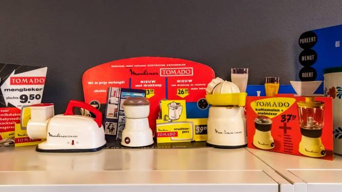 Made in West-Brabant: trots op onze merken