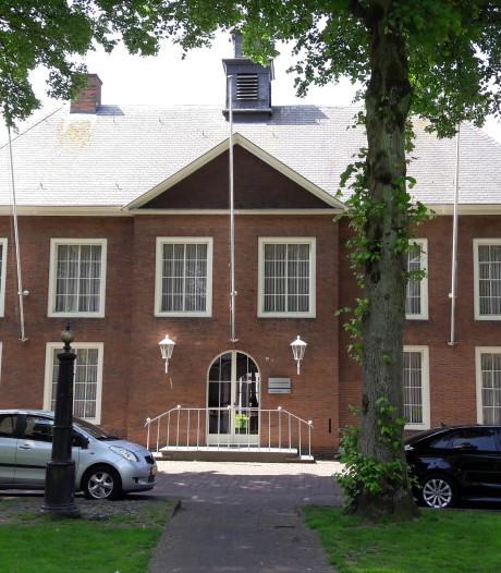 College Hilvarenbeek komt alsnog met beloofde 'knoppen om aan te draaien'