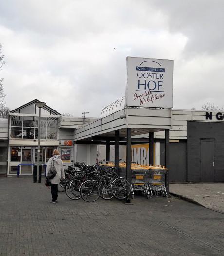 In maart duidelijkheid over Oosterhof in Boxtel