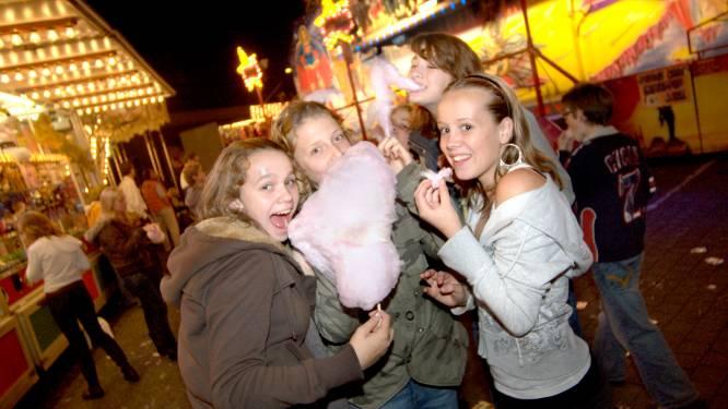 Kermis in Bavel is meer dan alleen twee pleinen vol attracties
