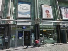 VVV-kantoor Vlissingen sluit de deuren