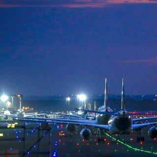 -coronaramp-gaat-aan-geen-enkel-europees-luchtvaartbedrijf-voorbij
