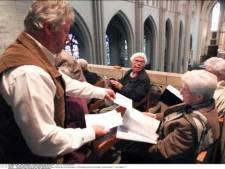 Ouvrir le débat sur le célibat des prêtres et le rôle des femmes