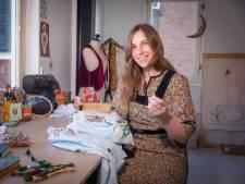 Bedrijven in 'made-to-order mode' boeken succes: 'Geeft een gevoel van luxe'
