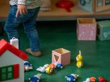 Het piept en kraakt in de kinderopvang: 'Waarom krijgen wij geen voorrang bij het testen?'