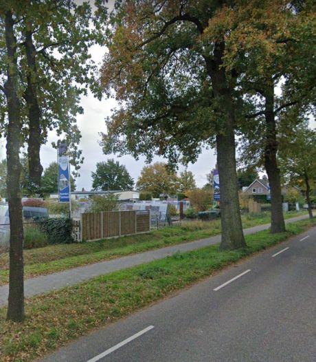 Reinders mag stukje aan Laarakkers in Oisterwijk vastplakken