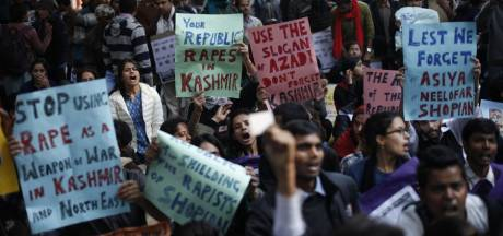 Le viol collectif sera bel et bien jugé à New Delhi