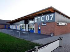 Compensatie OZB in Dinkelland voor wethouder nog 'een brug te ver'