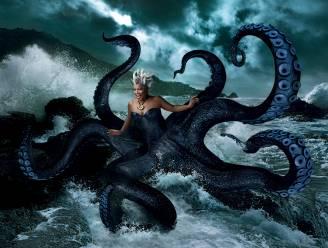 Disney bevestigt: remake van 'The Little Mermaid' komt in 2023 naar de bioscoop