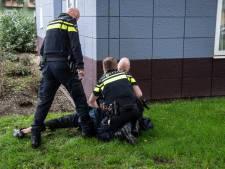 Politie springt oplichters in de nek na 'misselijkmakende' actie in Hengelo: 'Aanpakken dat tuig'