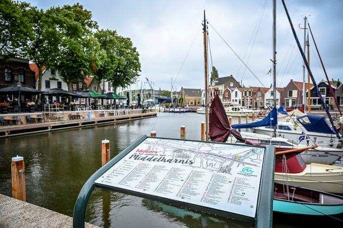 Uit rioolwateronderzoek blijkt dat het speedgebruik op Goeree-Overflakkee alle perken te buiten gaat. Zelfs Europese steden als Amsterdam, Barcelona en Parijs blijven achter bij het Zuid-Hollandse eiland.