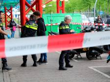 Jongste verdachte steekincident Station Lelystad nog maar 12 jaar, politie pakt vier mensen op