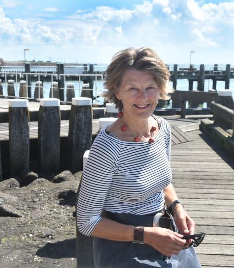 Drie programma's van Omroep Zeeland genomineerd voor de NL Awards 2018
