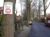 Nieuwe poging in Oisterwijk om van Insaid een evenementenlocatie te maken