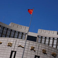 china-verstevigt-greep-op-zijn-risicovolle-financi%C3%ABle-sector