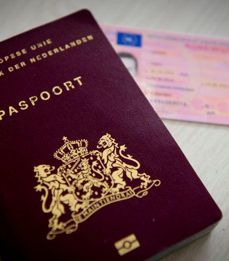 Paspoort aanvragen duurt wat langer in West Betuwe