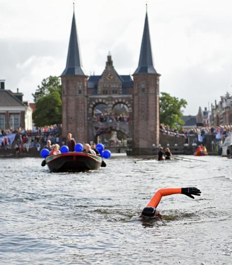 BN DeStem-fotograaf Casper van Aggelen uit Oosterhout op shortlist Zilveren Camera