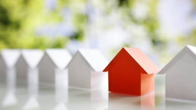 Ook Dendermonde wil weten welke sociale huurders buitenlandse bezittingen hebben