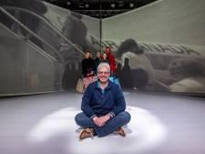 Erik Jan Post nieuwe evenementenbaas Deventer:  dit is de vervanger voor Hein te Riele