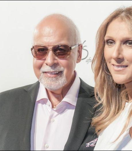 Céline Dion offre 100.000 dollars aux victimes