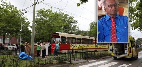 Gemist? SSV Toofan verbijsterd na overlijden van voorzitter Johan en drie Hagenaars vast voor incident in Vught