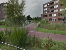 Verzet tegen 'fietsoplossing' Harderwijk breidt zich uit: 'Ik zit niet te wachten op blikjes die over de schutting worden gegooid'