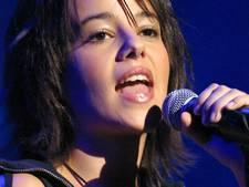 Twintig jaar geleden luisterde iedereen naar 'Moi...Lolita', hoe is het nu met zangeres Alizée?