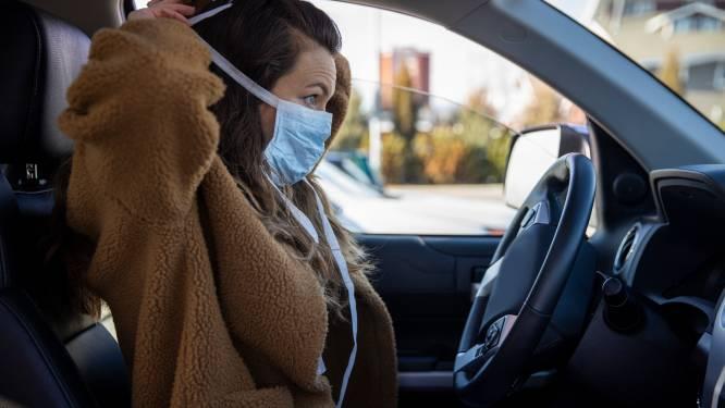 Heeft Covid-19 invloed op mijn autoverzekering?