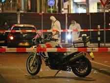 Uitspraak in zaak dodelijke schietpartij in De Clercqstraat