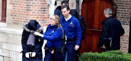 Tessa van D., die vast zit voor betrokkenheid bij moord op makelaar, vraagt rechter om vrijlating op korte termijn