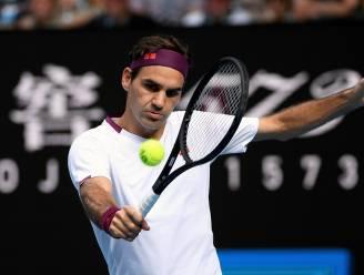 Roger Federer (39) bevestigt deelname aan Roland Garros