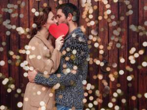 Gezocht: stellen die kiezen voor een gratis huwelijk