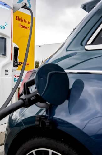 Alle bedrijfswagens vanaf 2026 elektrisch: wat betekent dat voor u? Al uw vragen beantwoord