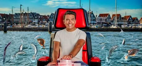 RTL heeft nog geen vervanger voor Jan Smit bij The Voice of Holland