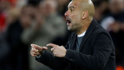 """Pep Guardiola ontmaskert brutaal makelaar die hem een laffe hond noemde: """"Hij bood Pogba in januari aan"""""""