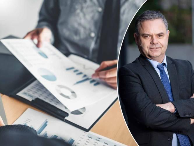 """Waar kan je als startende belegger terecht? Onze beursexpert geeft advies: """"Online brokers zijn het populairst bij doe-het-zelvers"""""""