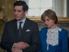 Kritiek op The Crown: Britse politici en royalty-experts eisen meer duidelijkheid van Netflix dat serie fictie is