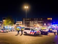 Dit constateerde de politie bij zes grote controles in Kruisstraat binnen halfjaar