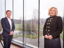 Vragen over vertrek gemeentesecretaris Oosterhout: 'Wat is er werkelijk aan de hand?'
