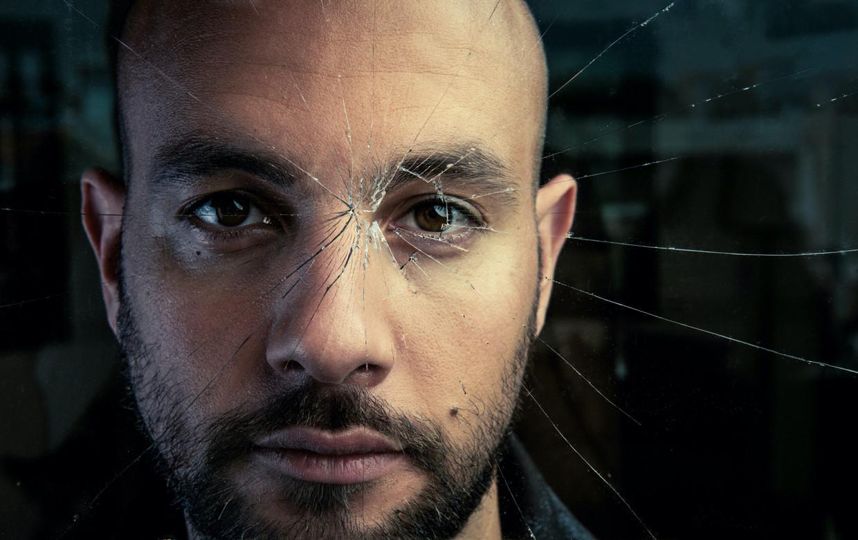 Shai Maestro: 'Als je te veel je best doet, raak je juist het allesoverstijgende kwijt'.
