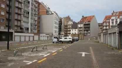 Binnenplein Sylvain Dupuisstraat wordt openbaar verkocht: instelprijs van 1 miljoen euro