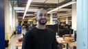 Rachid Yassi kreeg als woningzoekende in Eindhoven de vraag voorgelegd of hij bereid was extra te betalen om kans te maken op een huurappartement.
