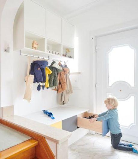 Le plan de nettoyage ultime: suivez ces 3 conseils