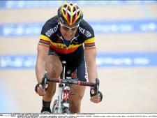 """Tom Boonen: """"Quelques-uns ont couru pour la 2e place"""""""