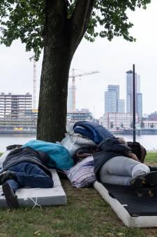 Poolse ambassadeur slaat terug: 'Het Nederlandse systeem heeft gefaald, niet de Polen'