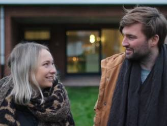 Foutje in 'Blind Gekocht': kijkers krijgen de onthulling van het huis in Westrem niet te zien