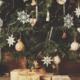 Merry Christmas: de eerste kerstbomen kun je híer al kopen