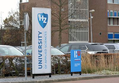 1,2 miljoen euro per jaar minder is voor HZ 'desastreus'