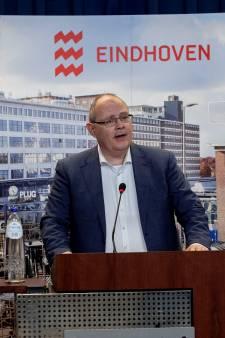 Eindhovense VVD-wethouder nog langer uitgeschakeld