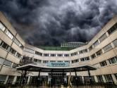 Medici LUMC luiden noodklok over sluiten Bronovo